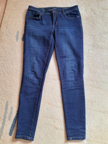 Fajne spodnie damskie