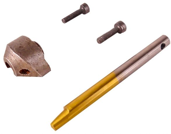 Matryca nóż stempel nożyce do blachy do makita (OSP130)