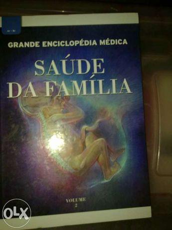 Enciclopédias