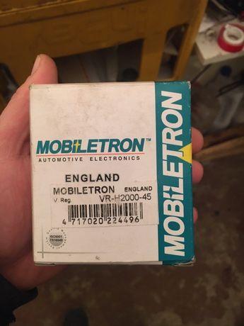 Mobiletron VRH-2000-45