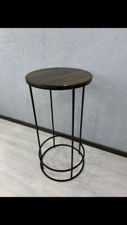 Барный стол, выносной стол