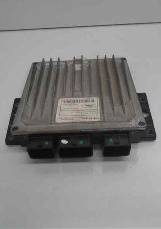 Centralinas ford focus 1.8 tdci usadas mas testadas