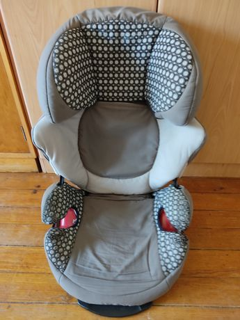 Cadeira auto Maxicosi
