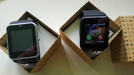 Смарт часы умные часы GT08