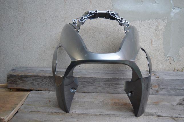 Sym GTS 125/250 owiewka CZACHA czasza