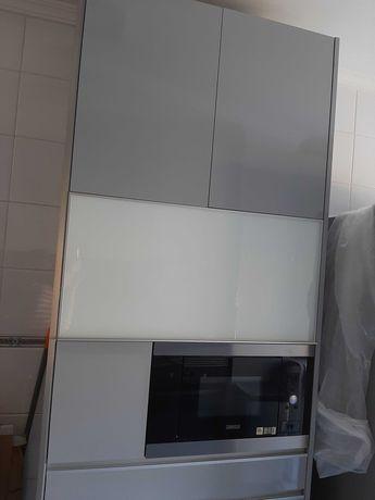 Vendo móvel cozinha