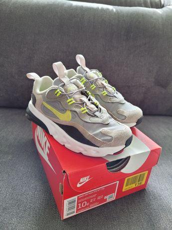 Nike Air Max 270 RT rozm.27