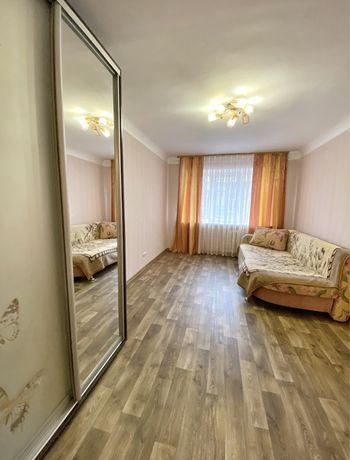 Аренда 3к квартиры на Сказке/Декабристов/Залог 4000 грн