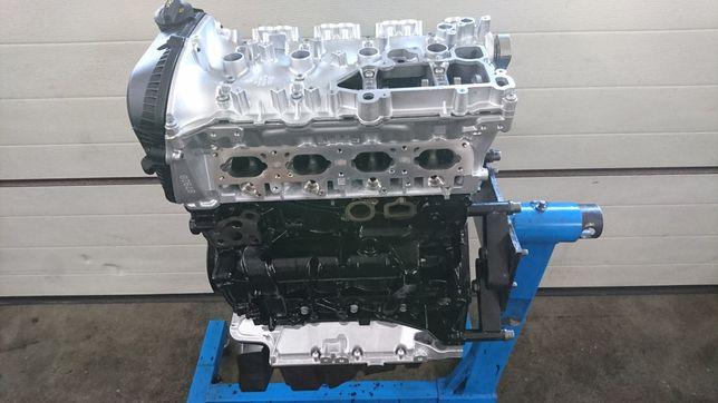Silnik 2.0 TSI CJK, CJKA, CJKB Vw T6