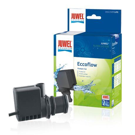 NOWA pompa Juwel ECCOFLOW 600 (600l/h) 148 zł/szt.