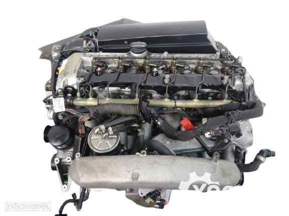 Motor MERCEDES (W211) E 320 CDI 11.02 - 12.08 Usado REF. OM 648.961