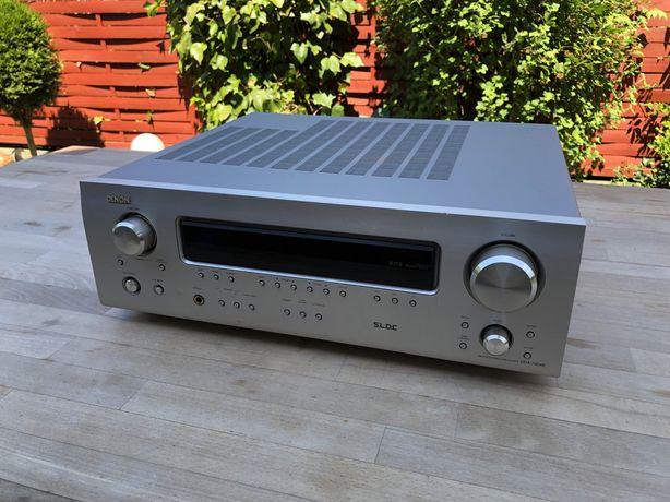 Amplituner Stereo Denon DRA-700AE - super stan, Hi-End, wysoki model