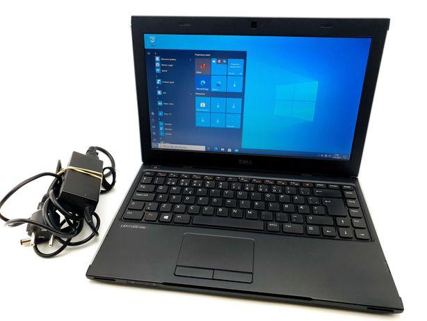 Laptop DELL 3330 okazja od loombard.pl