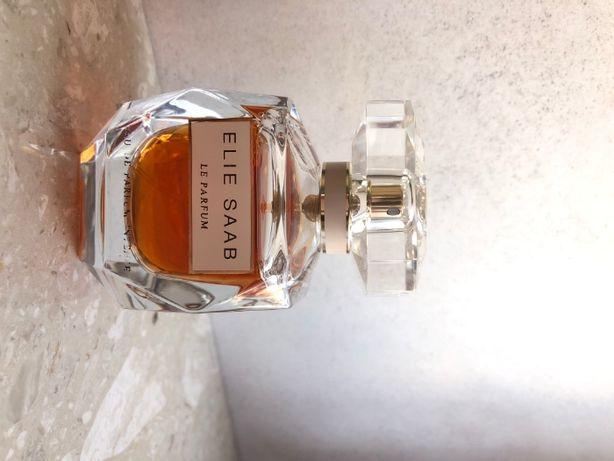 Perfumy Elie Saab La perfum eau de parfum intense 50 ml