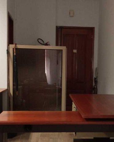 Separador / Divisória para escritório