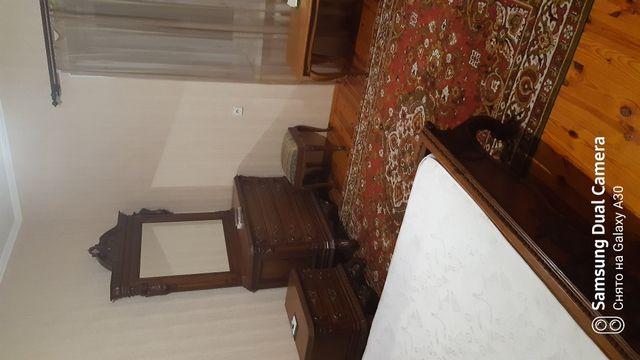 Сдам комнату в Гатном