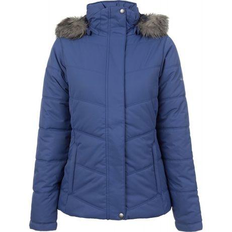 Женская куртка Columbia Deerpoint Jacket ,раз S,XL
