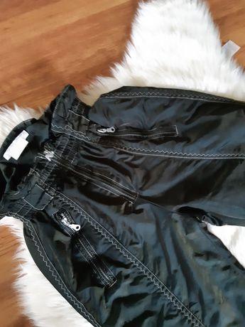 Spodnie zimowe narciarskie SPORTALM S/M damskie