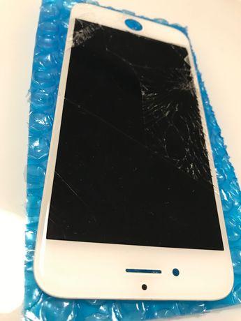 Oryginalny wyświetlacz ekran digitizer dotyk iPhone 7