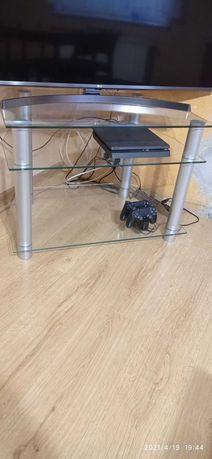 Stolik pod telewizor.