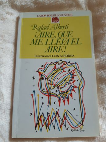Книга на испанском3