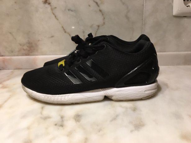 Adidas zx flux URGENTE