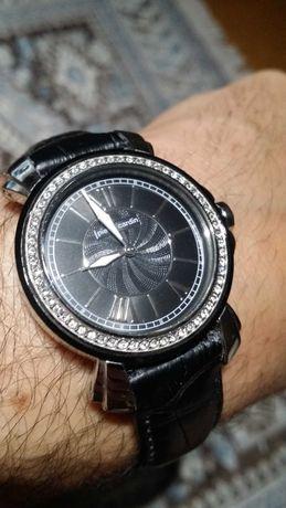 Relógio, Art Deco Pierre Cardin Monaco relogio Unisexo