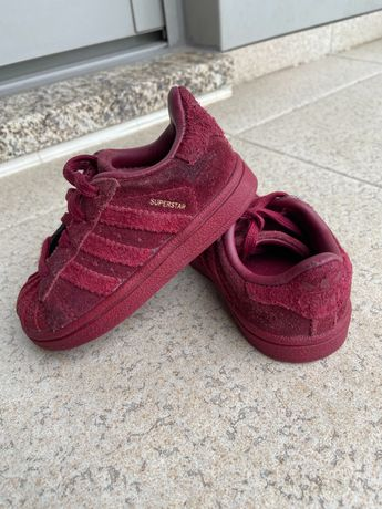 Adidas superstar 19