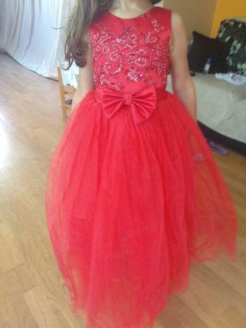 Просто фантастичне, вечірні платтячко, платье