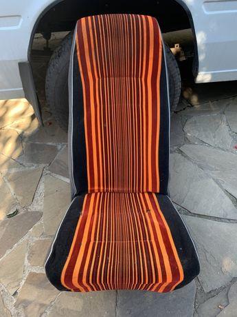 Сиденья сидения сидушки бус Sprinter LT спринтер лт