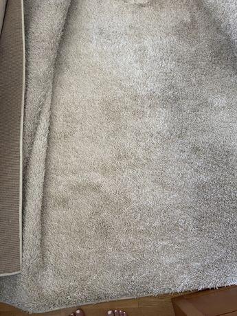 Carpete Shara Pérola