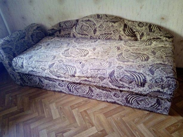 Софа (диван, кровать)