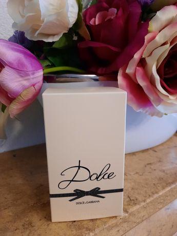 Perfum damski 75ml