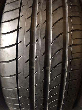 315/35/20+275/40/20 R20 Dunlop SP Sport Maxx GT 4шт новые