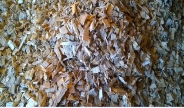 продам щепу,тырсу для отопления,дрова,брикеты пелеты от производителя,