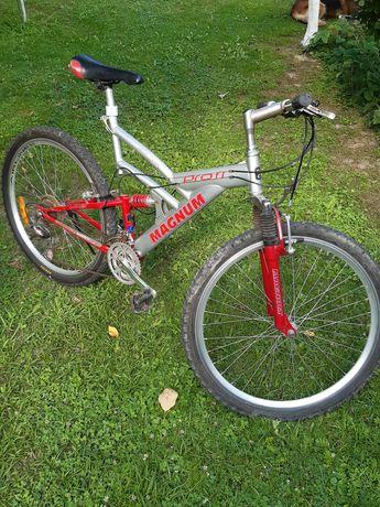 Rower górski Magnum