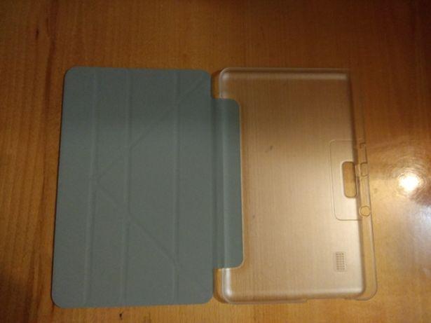 Чехол Y-case на планшет NOMI C10102