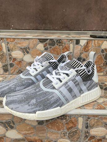Кросовки Adidas Nmd R1