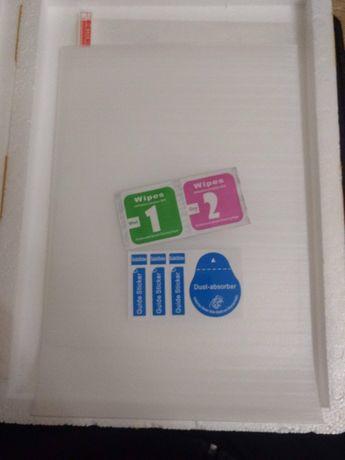 Защитное стекло планшет amazon fire hd 8