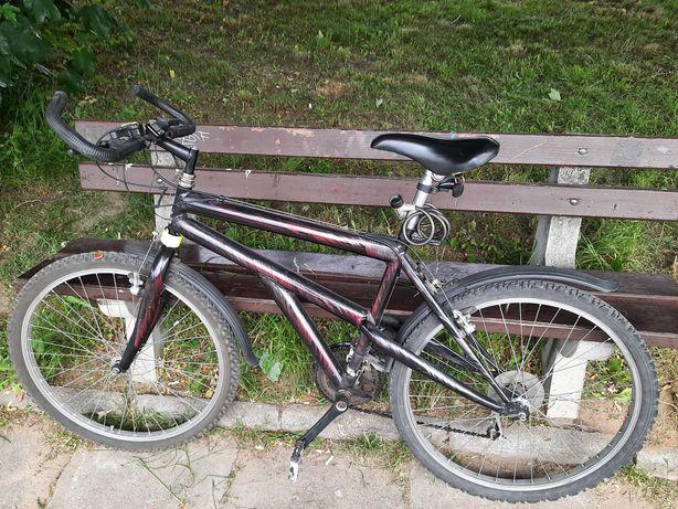 """Rower górski 26"""""""