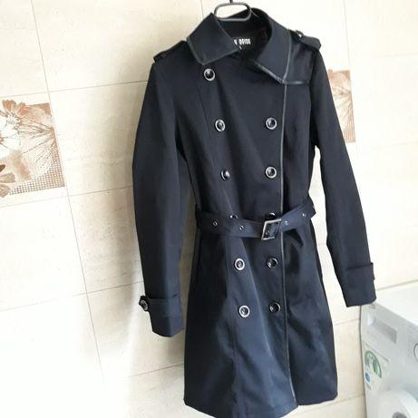 Płaszcz  wiosenno-jesienny