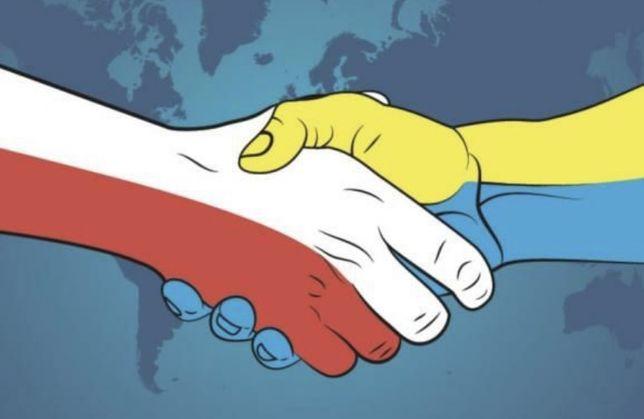 Доставка товару з Польщі/Перевеземо товар з Польщі