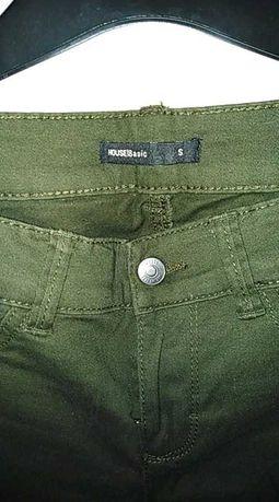 Spodnie House 36