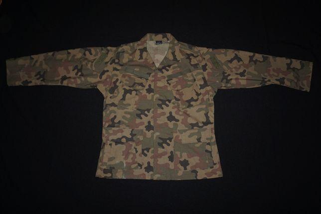 Bluza moro wojskowa M