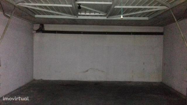 Garagem Centro Leiria