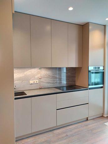 Кухня від виробника Виготовлення,монтаж,гарантійне обслуговування