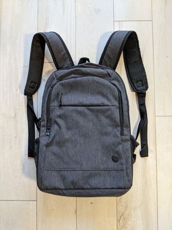 Рюкзак для ноутбука hp