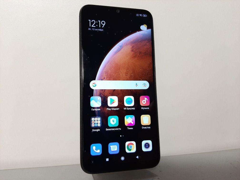 телефон Xiaomi Redmi Note 8 4/64Гб