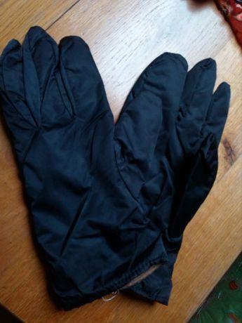Rękawice wojskowe