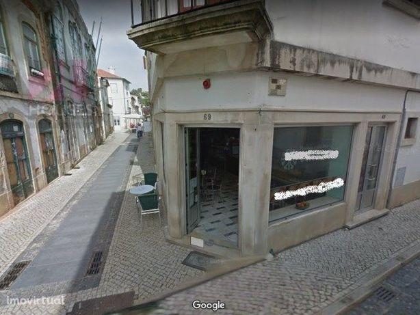 Loja Zona Histórica - Lj2647/21